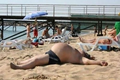 Fat-Guy-Beach.jpg
