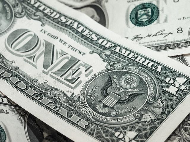 Money, Travel Loans - Borrowing for Travel