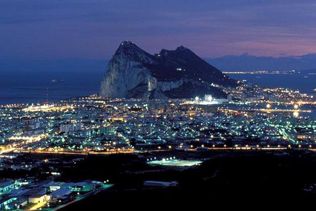 Gibraltar - Long Term Travel