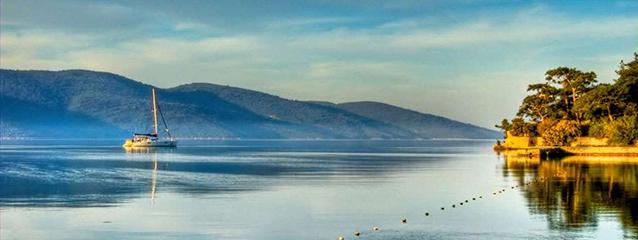 Turkey - Long Term Travel