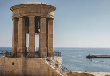 Malta Versus Spain