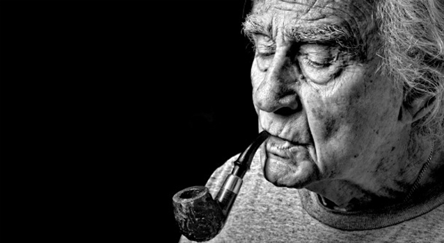 Pipe Smoking - Long Term Travel & Hobbies Discovered While Abroad - Pipe Smoking 101