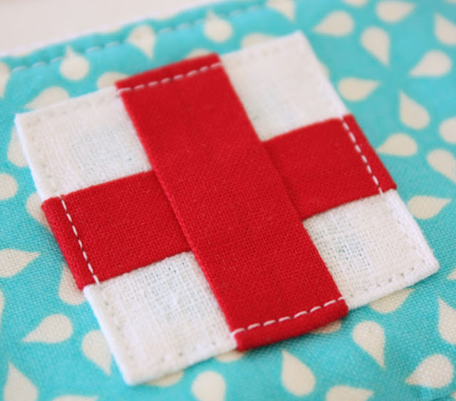 First Aid - Long Term Travel