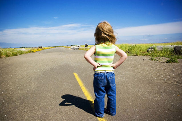 travel-kids-long term travel