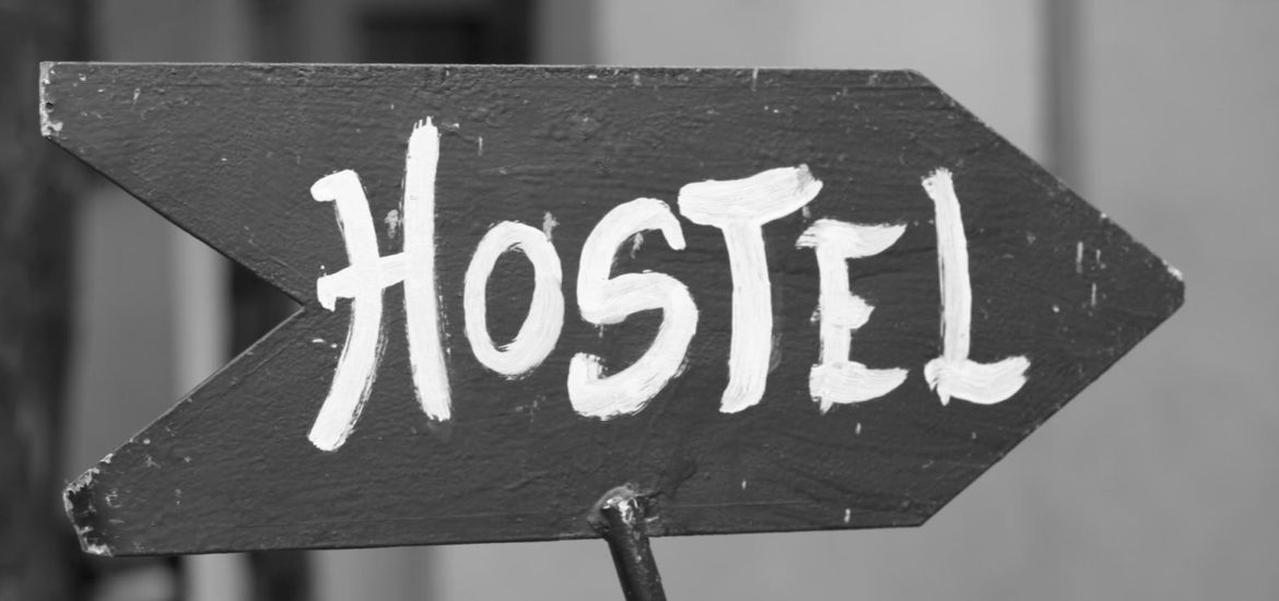 Hostel Tips - Long Term Travel