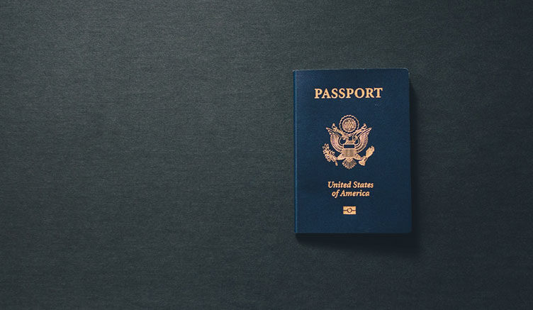 When Do I Need to Replace my Passport? - Long term Travel