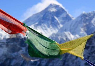 Volunteer in Nepal - Long Term Travel