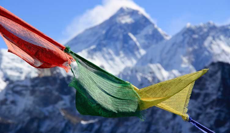 Volunteer in Nepal - Long Term Travel