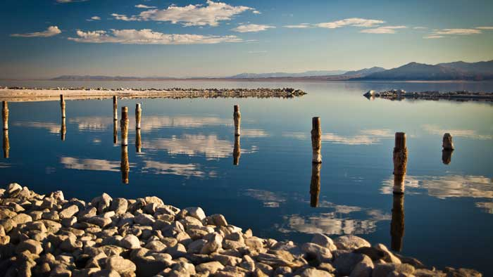 Salton-sea-Long-Term-Travel