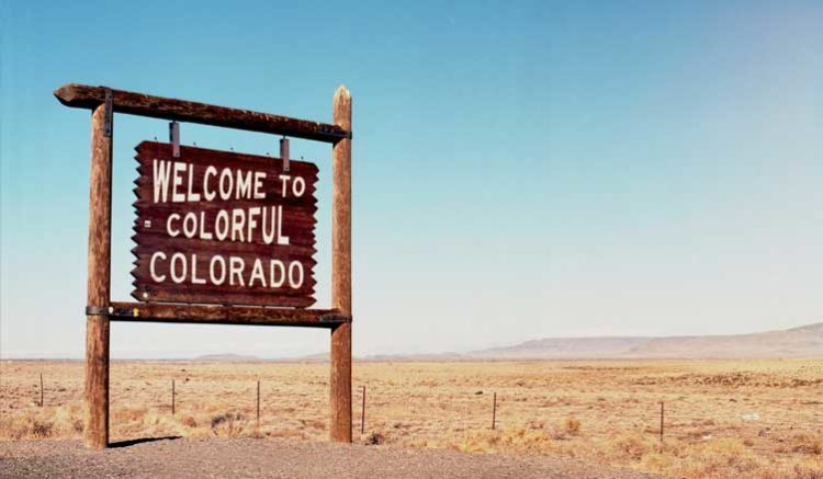 Things to see in Colorado - Long Term Travel