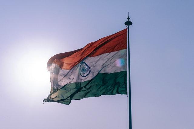 Visiting Delhi - Nomadical Sabbatical